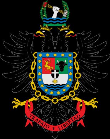 GOBERNACION DEL CASANARE
